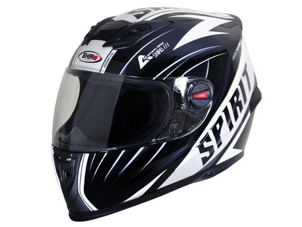 шлем в Индии лучшая цена