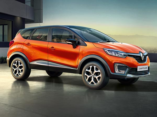 Upcoming Cars In India; Expected Price, Launch Dates ...