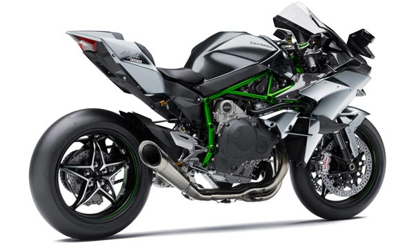 Evolution Of Motorcycles Why Are Motorcycle Exhausts Commonly Placed On The Right Side