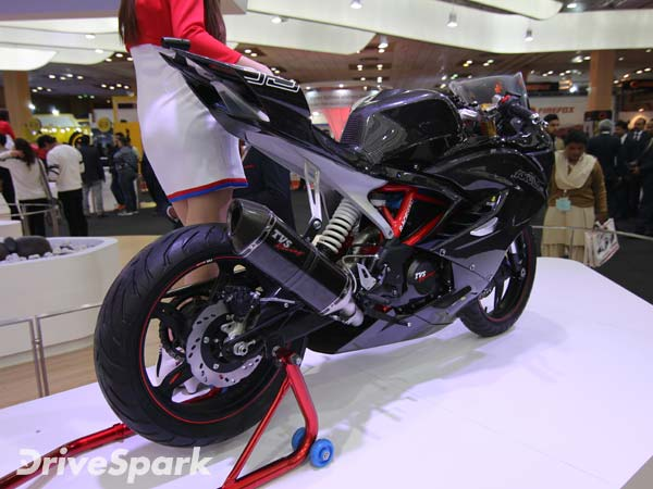 New Bike Launches In India In 2017 18 Images Specifications And