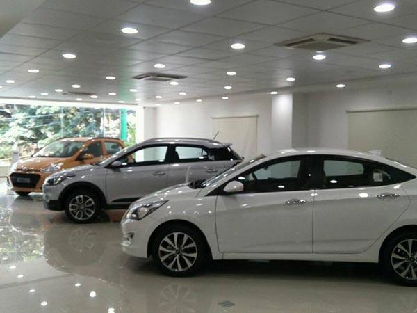 Hyundai Customer Experience Survey Autos Post
