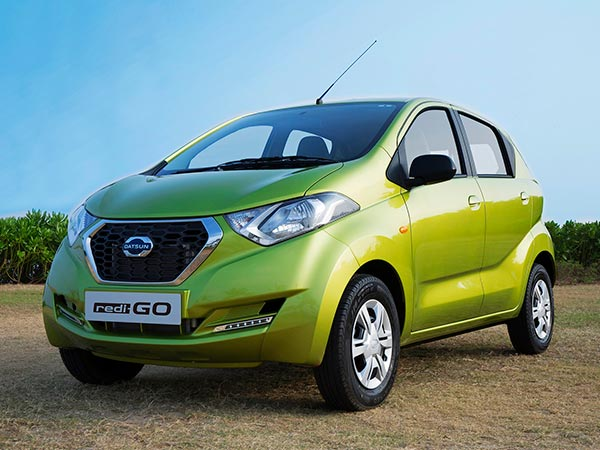 nissan-datsun-india-announces-four-day-biggest-diwali-carnival