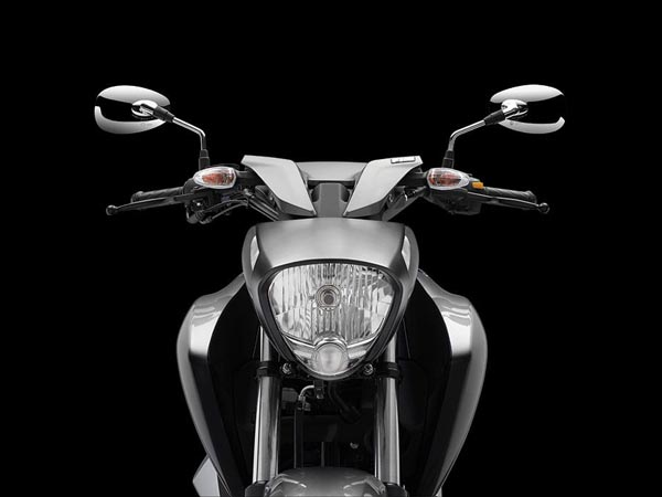 Suzuki Intruder 150 Launched In India - Price, Mileage, Specifications & Images