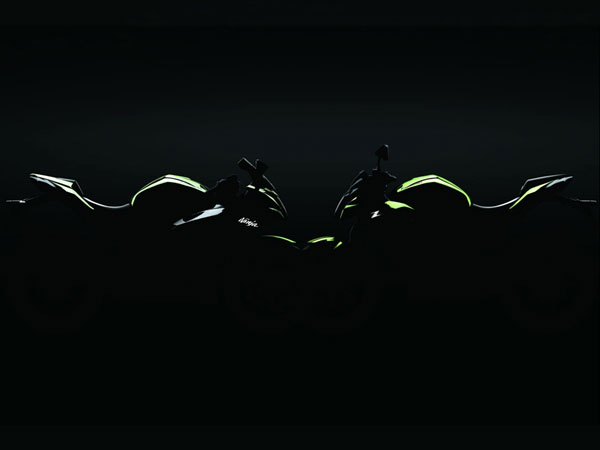 Kawasaki Ninja 125 And Z125 In The Works; Will It Come To India?