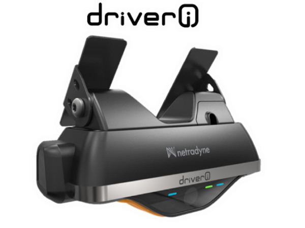 driveri-an-intelligent-connected-driver-monitoring-system