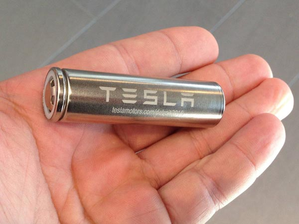 samsung s graphene ball battery aids in fast charging of evs drivespark. Black Bedroom Furniture Sets. Home Design Ideas