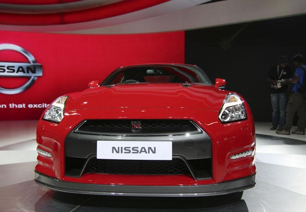 Nissan Takes Legal Action Against The Indian Government! ― Here Are The Details
