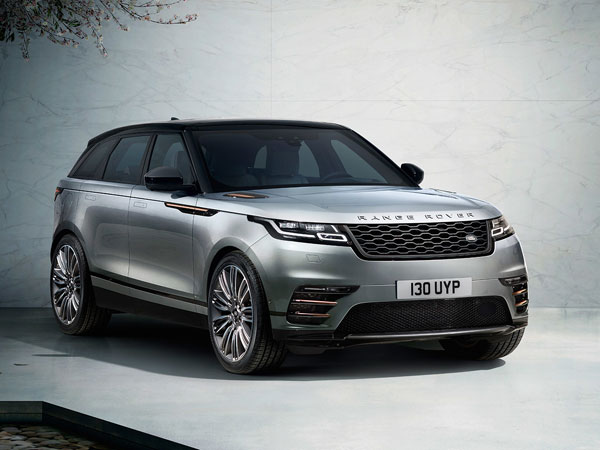 range rover velar launches in india launch price specifications features images. Black Bedroom Furniture Sets. Home Design Ideas