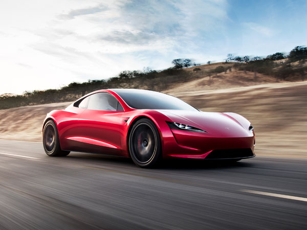 Why Are Tesla Cars Given So Much Hype What Makes Tesla Special Is