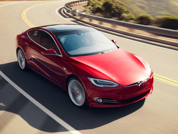 Why Is Tesla Special? | Is Tesla Any Good? U2014 Answering The Real Questions