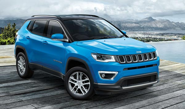 Suv Vs Crossover Comparison Differences Pros Cons