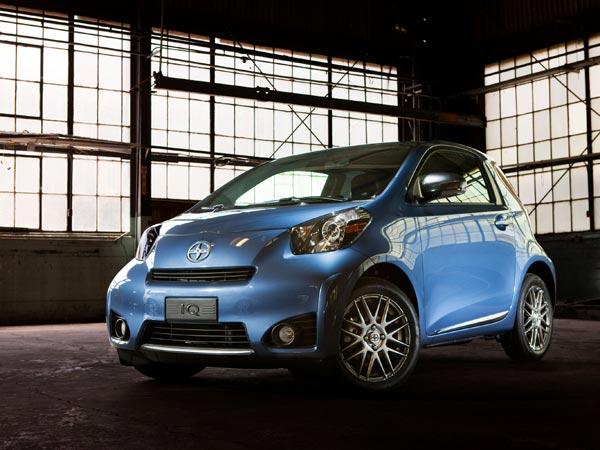 Toyota, Panasonic Consider Joint Development Of Electric Vehicle Batteries