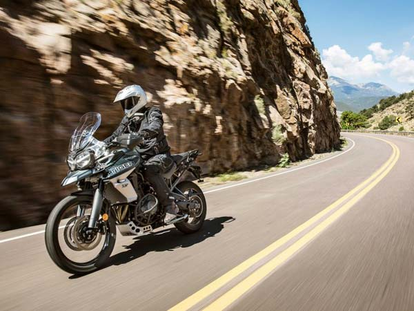 Top 10 Bike Launches To Watch Out In 2018; Modern Classic, Premium, Sports & Adventure Bikes