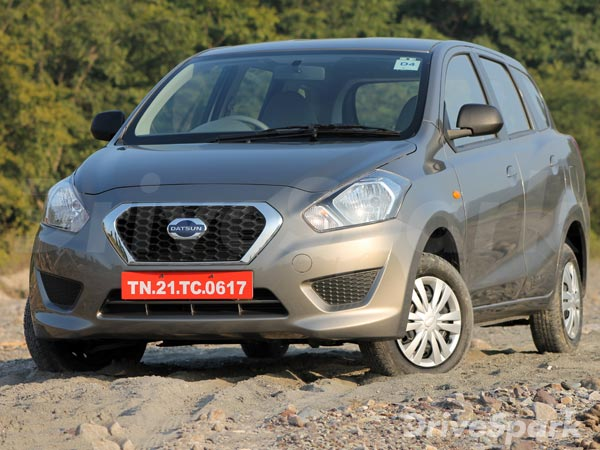 Nissan And Datsun India Announce Year End Discount And Offers