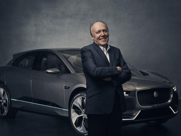 New Jaguar XE R And Jaguar XF R — Not Happening, Says Head Of Design!