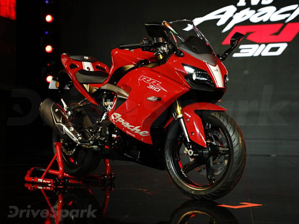 tvs-apache-rr-310-launch-in-india