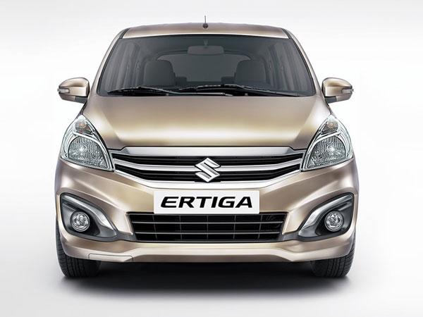 Maruti Suzuki To Launch Three New Cars In 2018 Drivespark News