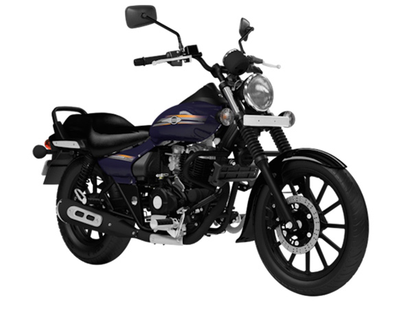 2018 Bajaj Avenger To Be Launched Soon — More Details Revealed