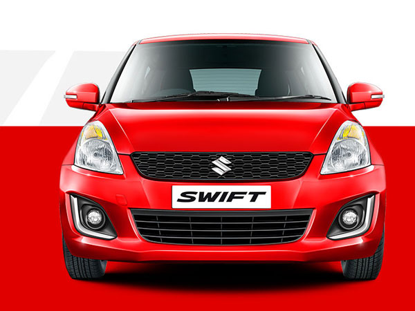 Maruti Car Prices Increased; Hike Up To Rs 17,000