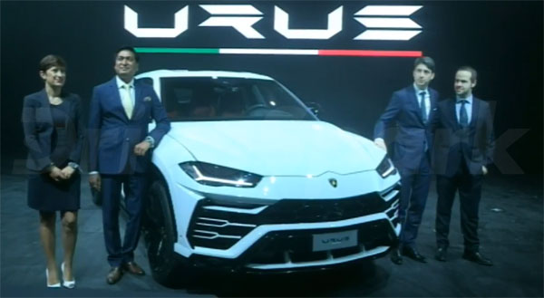 lamborghini-urus-india-launch-live-update