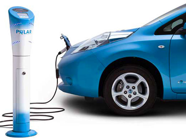 Electric Vehicles Could Get Special Privileges In India