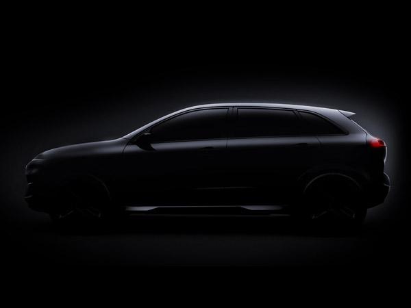 Kia To Unveil Niro EV Concept At 2018 CES