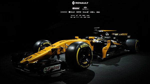 Renault Upcoming Cars At 2018 Auto Expo