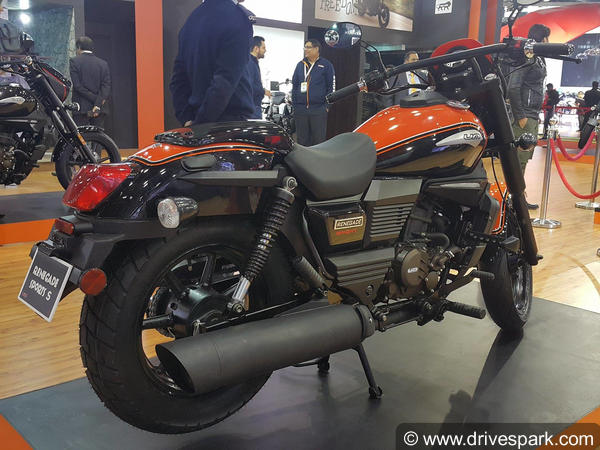 UM Renegade Electric India Launch Details Revealed