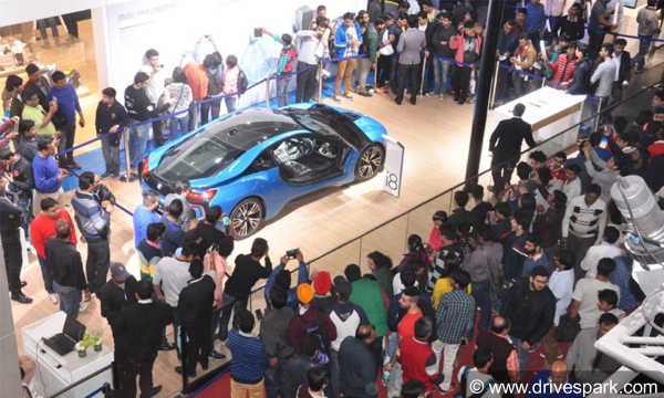 Auto Expo Dates Venue Address Timings Ticket Prices Map - Auto show tickets price
