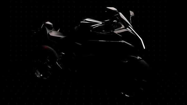 India's First Electric Superbike To Be Launched In 2018 Auto Expo: Emflux Motors