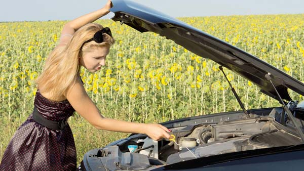 Is Engine Oil Overfilling Bad For Your Car? — Find Out The