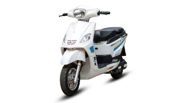 Electric Bike Prices To Be Three Times The Price Of Petrol Motorcycles Says, Hero MotoCorp