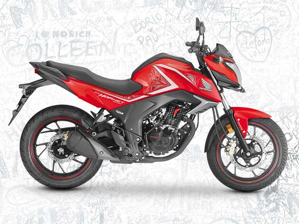 Honda X-Blade Vs Honda CB Hornet 160R Comparison On Design, Specifications, Features, Price