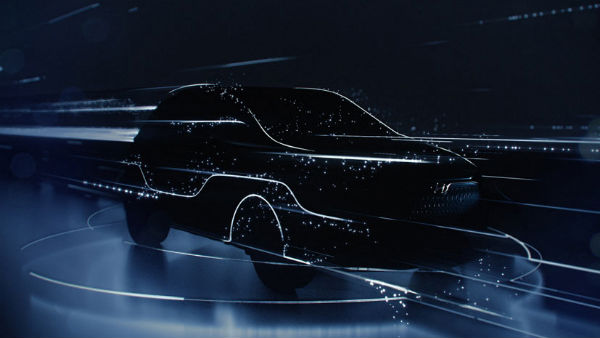 New Hyundai Kona Electric Vehicle Teased Ahead Of Debut; Expected Launch Date, Specs & Features