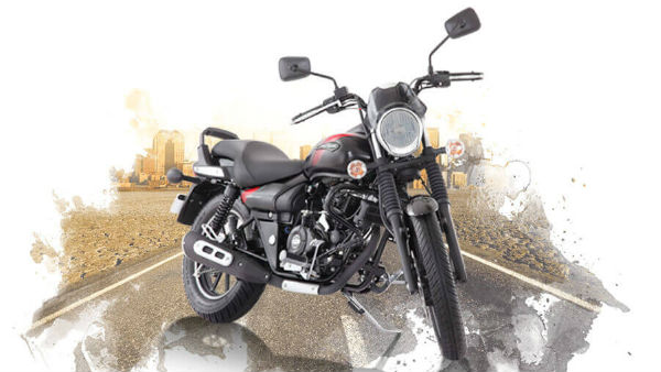Bajaj Avenger 180 Street India Launch Details Revealed; Expected Price & Features