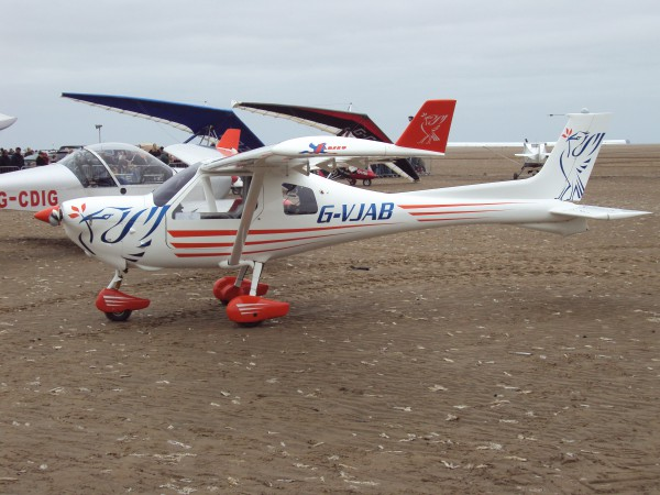 Pilot Amol Yadav's Dreams Get Rs 35000 Crores Boost From Maharashtra Govt