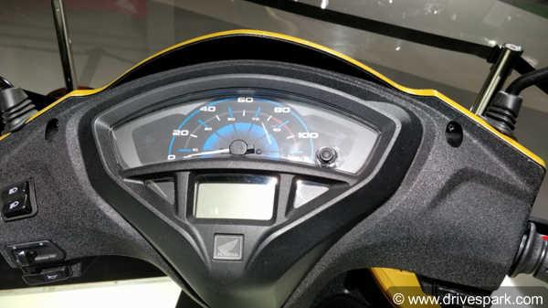 Honda Activa 5G Vs 4G Comparison: Specifications, Features, Mileage