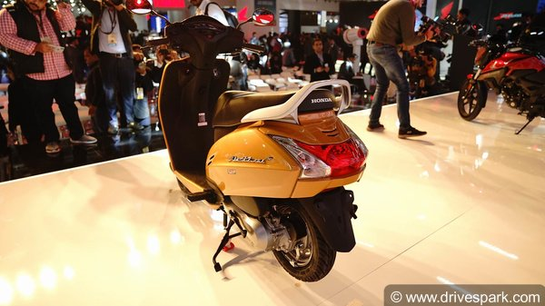 Top Best Bikes & Scooters At Auto Expo 2018: Launches, Unveils And