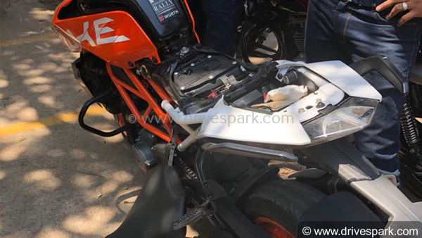 KTM Duke 390 Problems: Issues Faced in KTM Duke 390 - Ownership Experience Detailed