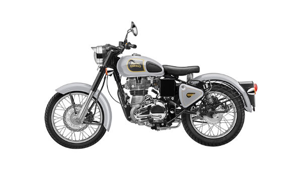 Royal Enfield Thunderbird 350X Vs Classic 350 Comparison: Price, Specifications, Features, Mileage & Details