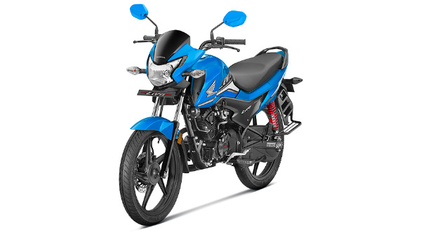 2018 Honda Cb Shine Sp Livo And Dream Yuga Launched In India Price Specifications Features Images Drivespark News