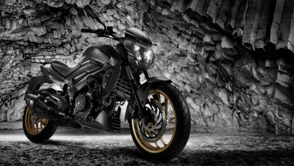 Bajaj Dominar 400 Scrambler And Classic Variants In The Works; Expected Launch & More Details