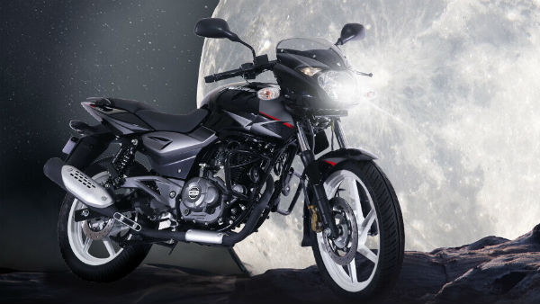 Next-Gen Bajaj Pulsar In The Works — Specifications, Key Features & More Details