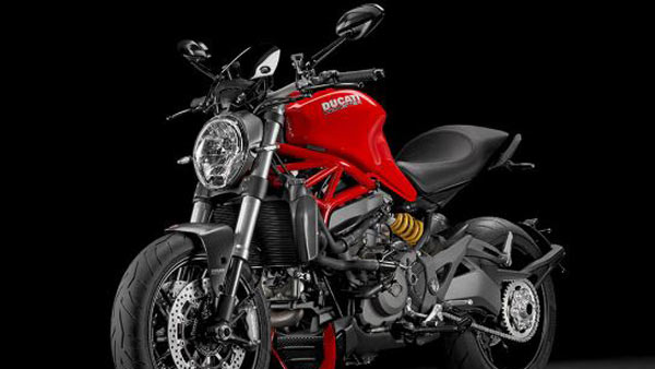 New Ducati Bike Prices Reduced: Revised 2018 Price List