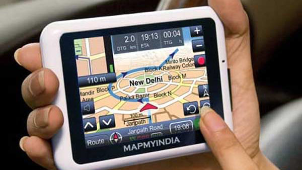 MapmyIndia Map App Launched In India: Built-in Navigation, Tracking And Location Analytics Features