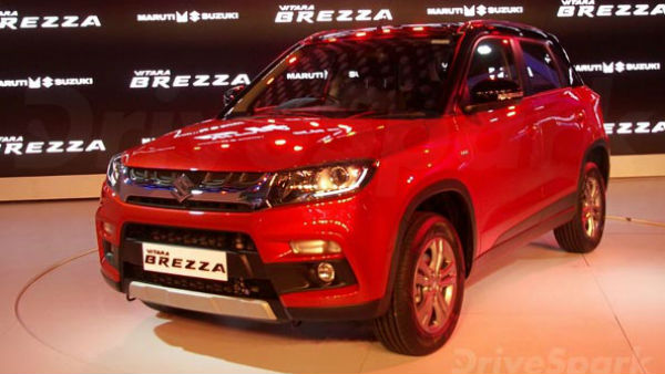 Maruti Suzuki Cars To Get New 6-Speed Gearbox