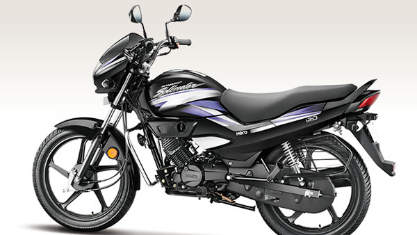 New Hero Super Splendor Launched In India At Rs 57 190