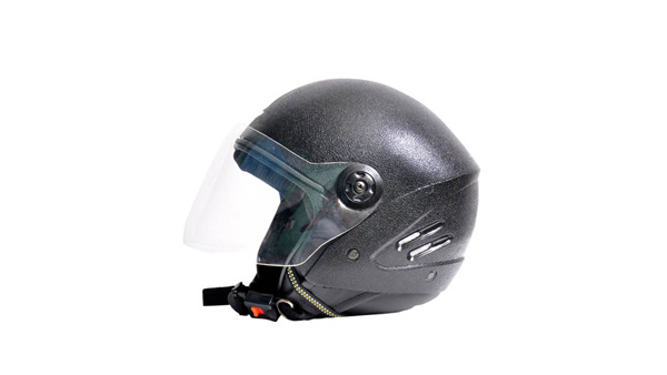 Sales Of Non-ISI Helmets To Be Banned In India