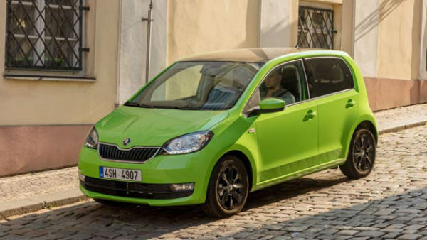 Skoda To Launch New Small Car In India Expected Launch And More