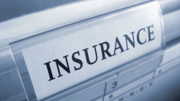 IRDAI Reduces Third-Party Insurance Premiums From April